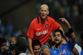 खत्म हुआ इंतजार, भारत को वर्ल्ड चैंपियन बनाने वाले गैरी कर्स्टन बने इस टीम के कोच