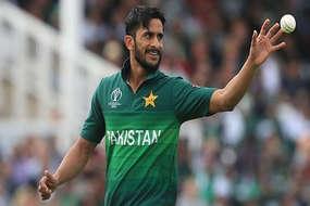 पाकिस्तानी बॉलर 20 अगस्त को भारतीय लड़की से करेंगे शादी, बोले- मैंने प्रपोज किया था