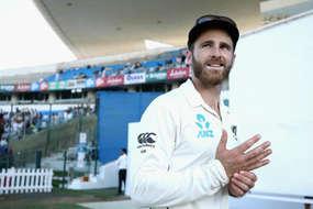 विश्व चैंपियनशिप से रोमांचक हो जाएंगे टेस्ट मुकाबले: विलियमसन