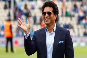सचिन तेंदुलकर को लगे 200 टेस्ट, टिम साउदी ने 66 मैच में कर दिया ये कारनामा