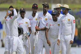 न्यूजीलैंड के खिलाफ श्रीलंकाई टीम का ऐलान, 6 महीने बाद इस खिलाड़ी को मौका