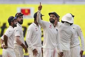 टीम इंडिया पर मंडरा रहा बड़ा खतरा, ये टीम छीन सकती है बादशाहत