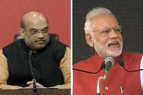 यूपी में भाजपा 18 मार्च को मनाएगी विजय दिवस, कार्यकर्ताओं के साथ सांसद, विधायक मनाएंगे जश्न