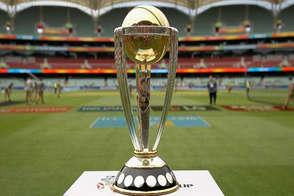 क्या क्रिकेट वर्ल्ड कप ट्रॉफी इंडिया को मिलनी चाहिए? ये है वजह