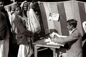 भारत के पहले चुनावों के बारे में कितना जानते हैं आप?