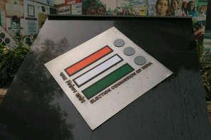 पार्ट-2: भारत के पहले चुनावों के बारे में कितना जानते हैं आप?