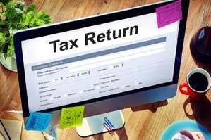 टैक्स में हुए बदलाव, बिजली के बिल पर भी भरना होगा टैक्स