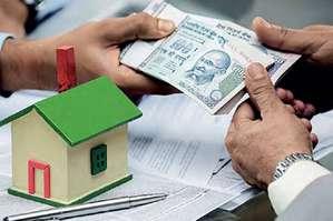 घर खरीदारों को तोहफा, इस केस में बिल्डर देगा पैसे वापस