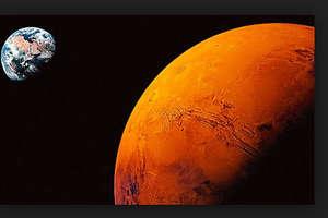 क्या वाकई मंगल पर है जीवन? क्यों रहस्यमयी बना हुआ है वैज्ञानिकों के लिए मार्स?
