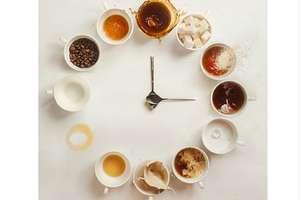 परफेक्ट कॉफी बनाने के 5 सीक्रेट जानते हैं आप!