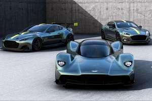 हवा से बातें करनी वाली ये कारें, अपनी रफ़्तार से देती हैं सबको मात