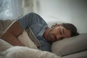 6 घंटे से भी कम सो रहे हैं तो फेल हो सकती है किडनी..!