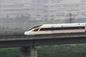 'बुलेट' की रफ़्तार दौड़ती हैं ये ट्रेनें, जानिए क्या है इनकी स्पीड