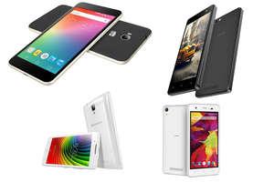 बेस्ट दिवाली गिफ्ट हैं 5,000 से सस्ते ये स्मार्टफोन