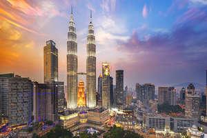 World Heritage Day 2019: ये हैं दुनिया की 10 सबसे ऊंची इमारतें, देखकर आ जाएगा चक्कर