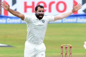 INDvsSA 2nd Test: चौथे दिन टीम इंडिया के ये गेंदबाज़ रहे द.अफ्रीका के बल्लेबाजों पर हावी...