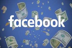 Facebook से घर बैठे कर सकते हैं लाखों की कमाई!