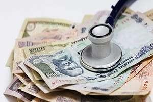 मेडिकल खर्च है जेब पर भारी, तो इस प्लानिंग से मिलेगा छुटकारा!