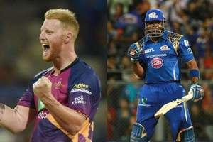 IPL 2018: ये 7 विदेशी आॅलराउंडर साबित होंगे हॉट प्रॉपर्टी