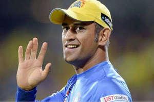 क्यों हर हाल में चेन्नई के लिए ही खेलना चाहतें हैं धोनी आईपीएल में?