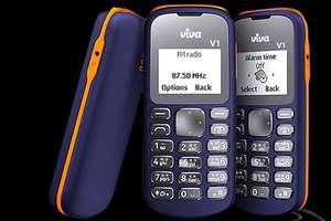खुशखबरी! 349 रुपए में घर ले आएं ये फोन, 15 दिन चलेगी बैटरी