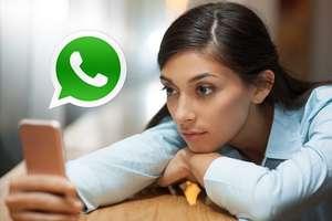 WhatsApp लाया एक नया ऐप, जानें क्या है इसकी खूबी