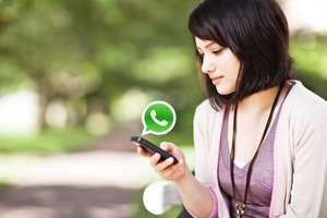 अब आप WhatsApp से भेज पाएंगे पैसे, कर सकेंगे पेमेंट