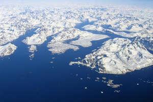 ये हैं खून जमा देने वाली दुनिया की सबसे ठंडी जगहें, तापमान सुनकर होश उड़ जाएंगे आपके..!
