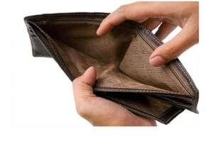 ये 6 चीजें फौरन हटाएं पर्स से वरना बनी रहेगी पैसे की कमी