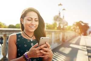 पुराना दे कर घर ले जाएं नया स्मार्टफोन, शियोमी दे रहा है मौका