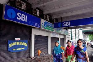 29 मार्च से 1 अप्रैल के बीच बंद रहेंगे बैंक, जल्द निपटा लें ये 3 काम नहीं तो फंस जाएंगे आप