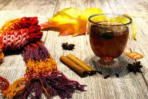पेट से एसिड ख़त्म करने के साथ इन बीमारियों में भी आराम देती है अदरक, हल्दी और दालचीनी की चाय