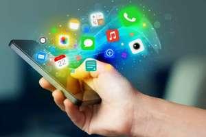 कहीं आपके मोबाइल में तो नहीं है फेक ऐप, ऐसे करें पता नहीं तो पड़ेगा महंगा