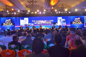 News18 Rising India: पीएम से लेकर गृहमंत्री तक, समिट में क्या कुछ रहा ख़ास
