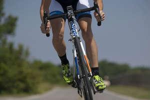सोच-समझकर चलाएं साइकिल, खराब हो सकती है सेक्स लाइफ