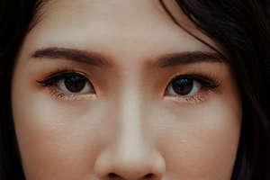 आंखों की नसों को कमजोर करती हैं ब्लेफरोस्पाज्म बीमारी, जानें इसके लक्षण
