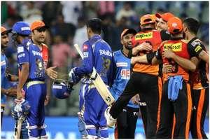 गेल ने की थी जिस गेंदबाज की 'पिटाई', उसी ने हैदराबाद को जीत दिलाई!