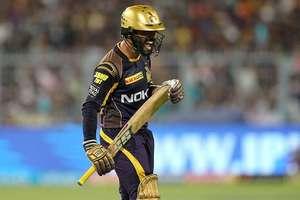शाहरुख की टीम की पांच बड़ी कमजोरियां, टेंशन में हैं दिनेश कार्तिक