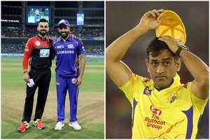 5 साल पहले IPL छोड़ चुका है ये खिलाड़ी, लेकिन आज भी धोनी, विराट और रोहित से पॉपुलर!