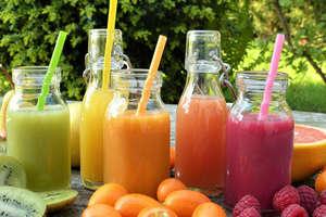 #SummerFood: सहरी में पिएं ये 5 हाई कैलोरी शेक, दिन में कम लगेगी भूख
