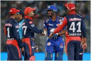6 मैच आखिरी ओवर में हारी मुंबई इंडियंस, ये है टीम का रिपोर्ट कार्ड!