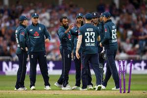 इंग्लैंड ने ऑस्ट्रेलिया के खिलाफ रचा इतिहास, बनाए ये 6 बेमिसाल रिकॉर्ड