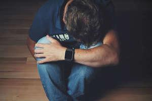 अकसर मूड खराब रहना इस बीमारी का है लक्षण
