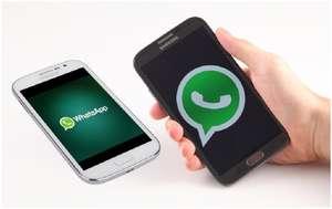 ..तो इसलिए पेमेंट सर्विस लाने से पहले अपनी पॉलिसी में बदलाव कर रहा है WhatsApp
