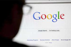 Google पर भूलकर भी सर्च ना करें ये 5 चीजें, वरना फंसेंगे मुसीबत में