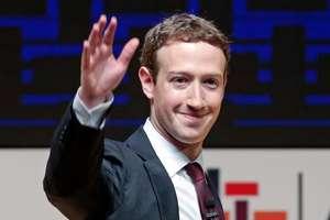 Facebook के मालिक ने Exclusive इंटरव्यू में किए चौंकाने वाले खुलासे, दुनिया भर में चर्चा