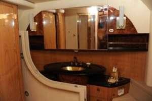 माल्या का जेट, जिसमें थीं सोने की टोटी, बार और गजब की शानोशौकत