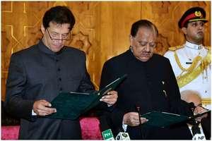 ये हैं 5 क्रिकेटर जो रिटायरमेंट के बाद बने अपने देश के प्रधानमंत्री