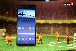 12,000 रुपये तक सस्ते हुए ये 10 मोबाइल फोन