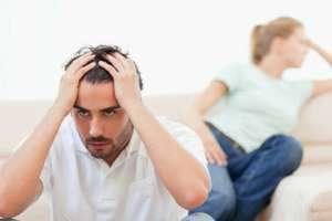 #Relationship: 5 ईशारे जो आपको बताते हैं रिश्ते में ज़हर घुल चुका है, छोड़ देना बेहतर है